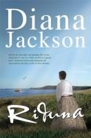 Riduna by Diana Jackson
