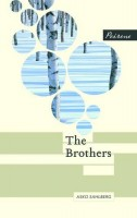 The Brothers by Fleur Jeremiah (trans.)