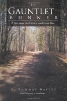 The Gauntlet Runner   by Thomas S. Bailey