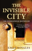 The Invisible City by Martha Tennent (trans.)