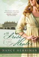 The Irish Healer by Nancy Herriman