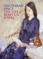 The Life of Rebecca Jones by Lloyd Jones (trans.)