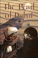 The Pearl of Dubai by Grant Foster