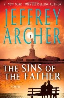 The Sins of the Father: Clifton Chronicles II by Jeffrey Archer