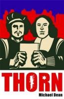 Thorn by Michael Dean