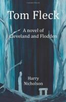 Tom Fleck by Harry Nicholson