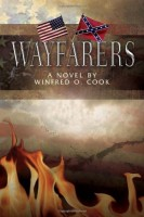 Wayfarers by Winfred O. Cook
