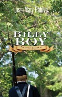 Billy Boy by Jean Mary Flahive