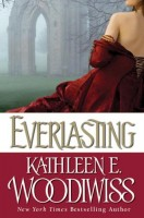 Everlasting by Kathleen E. Woodiwiss