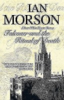 Falconer and the Mystery of Death by Ian Morson