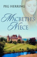 MacBeth's Niece by Peg Herring