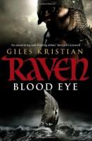 Raven: Bloodeye by Giles Kristian