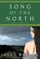 Song of the North by Jules Watson