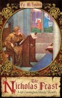 The Nicholas Feast  by Pat McIntosh