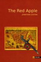 The Red Apple by Jonathan Levitan