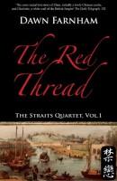 The Red Thread by Dawn Farnham