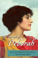 The Triumph of Deborah by Eva Etzioni-Halevy
