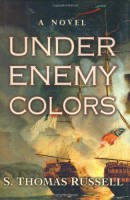 Under Enemy Colors by Sean Thomas Russell