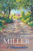 A Dissembler by Fenella Jane Miller
