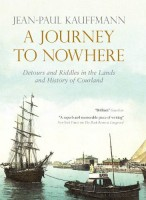 A Journey to Nowhere by Jean-Paul Kaufmann