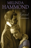 A Rational Romance by Melinda Hammond