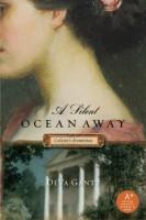 A Silent Ocean Away by DeVa Gantt