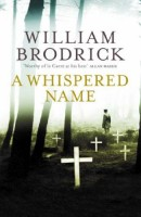 A Whispered Name by William Broderick