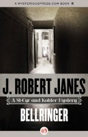 Bellringer by J. Robert Janes