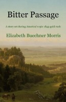 Bitter Passage by Elizabeth Buechner