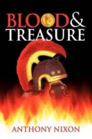 blood-treasure