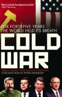 Cold War by Taylor Downing