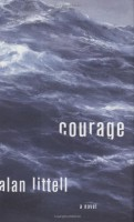 Courage by Alan Littell