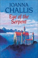Eye of the Serpent by Joanna Challis