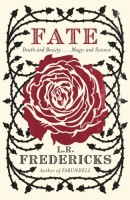 Fate by L.R. Fredericks
