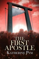 first-apostle