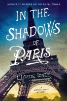 In the Shadow of Paris by Claude Izner