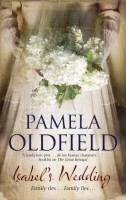Isabel's Wedding by Pamela Oldfield