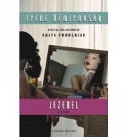 Jezebel by Sandra Smith (trans.)