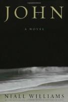 John by Niall Williams