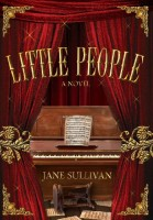 Little People by Jane Sullivan