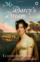 Mr Darcy's Dream by Elizabeth Aston