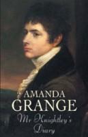 Mr Knightley's Diary by Amanda Grange