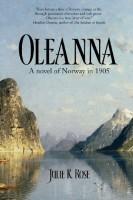 Oleanna by Julie K. Rose