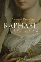 Raphael: A Passionate Life by Lucinda Byatt (trans.)