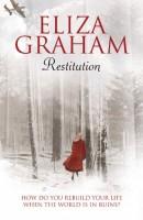 Restitution by Eliza Graham