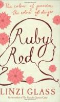 Ruby Red  by Linzi Glass