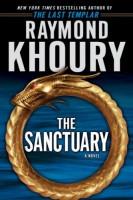 Sanctuary  by Raymond Khoury