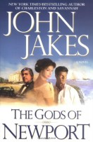 The Gods of Newport by John Jakes