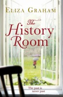 The History Room by Eliza Graham
