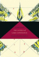 The Laurels of Lake Constance by Marie Chaix
